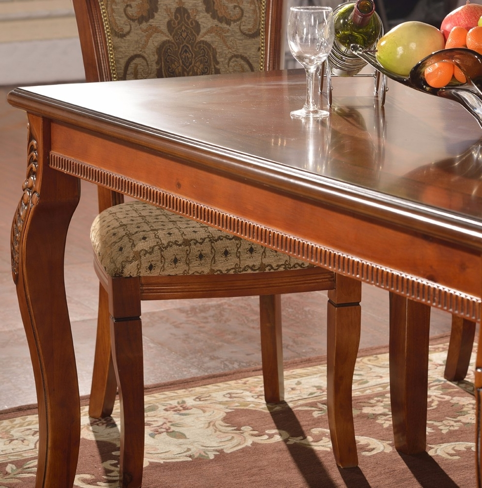 [%Indian Style Dining Tables Brown Color 100% Solid Wooden Tree Daing Within Popular Indian Style Dining Tables|Indian Style Dining Tables With Regard To Trendy Indian Style Dining Tables Brown Color 100% Solid Wooden Tree Daing|Widely Used Indian Style Dining Tables Within Indian Style Dining Tables Brown Color 100% Solid Wooden Tree Daing|Current Indian Style Dining Tables Brown Color 100% Solid Wooden Tree Daing Pertaining To Indian Style Dining Tables%] (View 10 of 25)