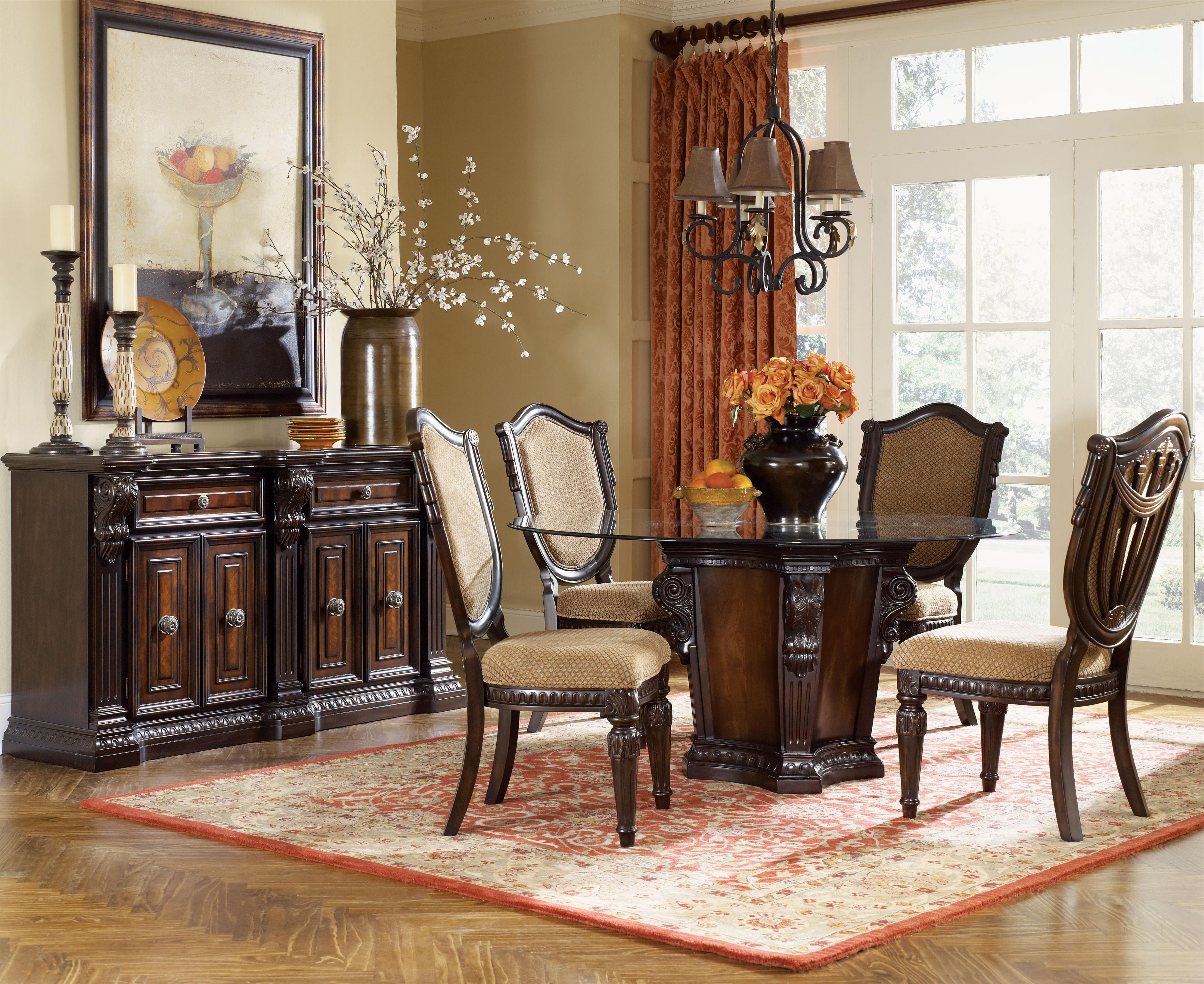 Indian Wood Living Room Furniture Extraordinary Traditional Indian Pertaining To Most Current Indian Dining Room Furniture (View 11 of 25)