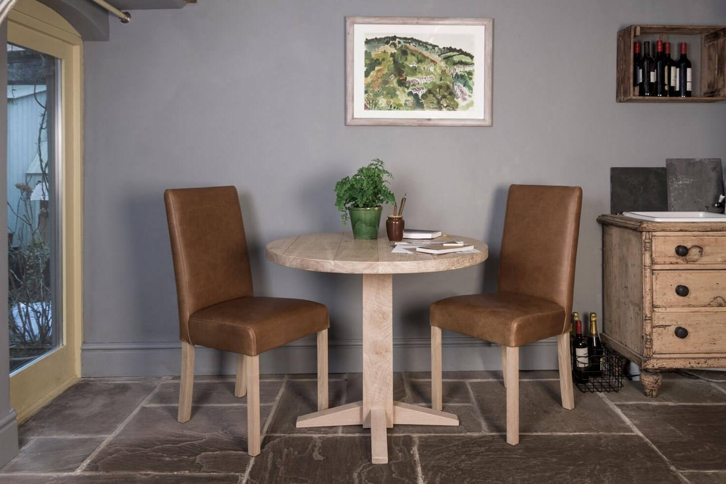 Indigo Furniture (View 19 of 25)