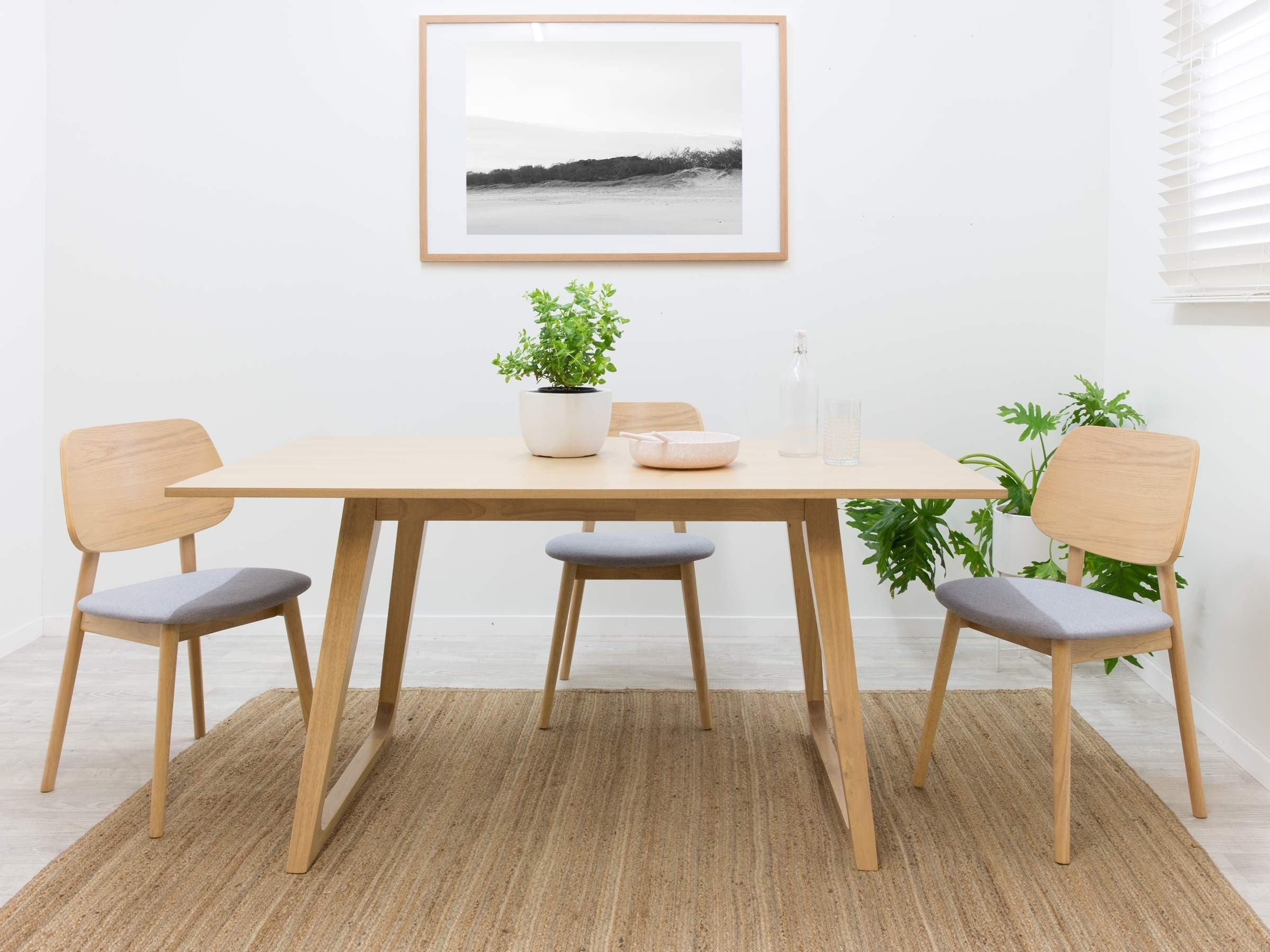 Inexpensive Modern Dining Room Sets New Cheap Dining Table Sets Best With Most Current Cheap Dining Sets (View 24 of 25)