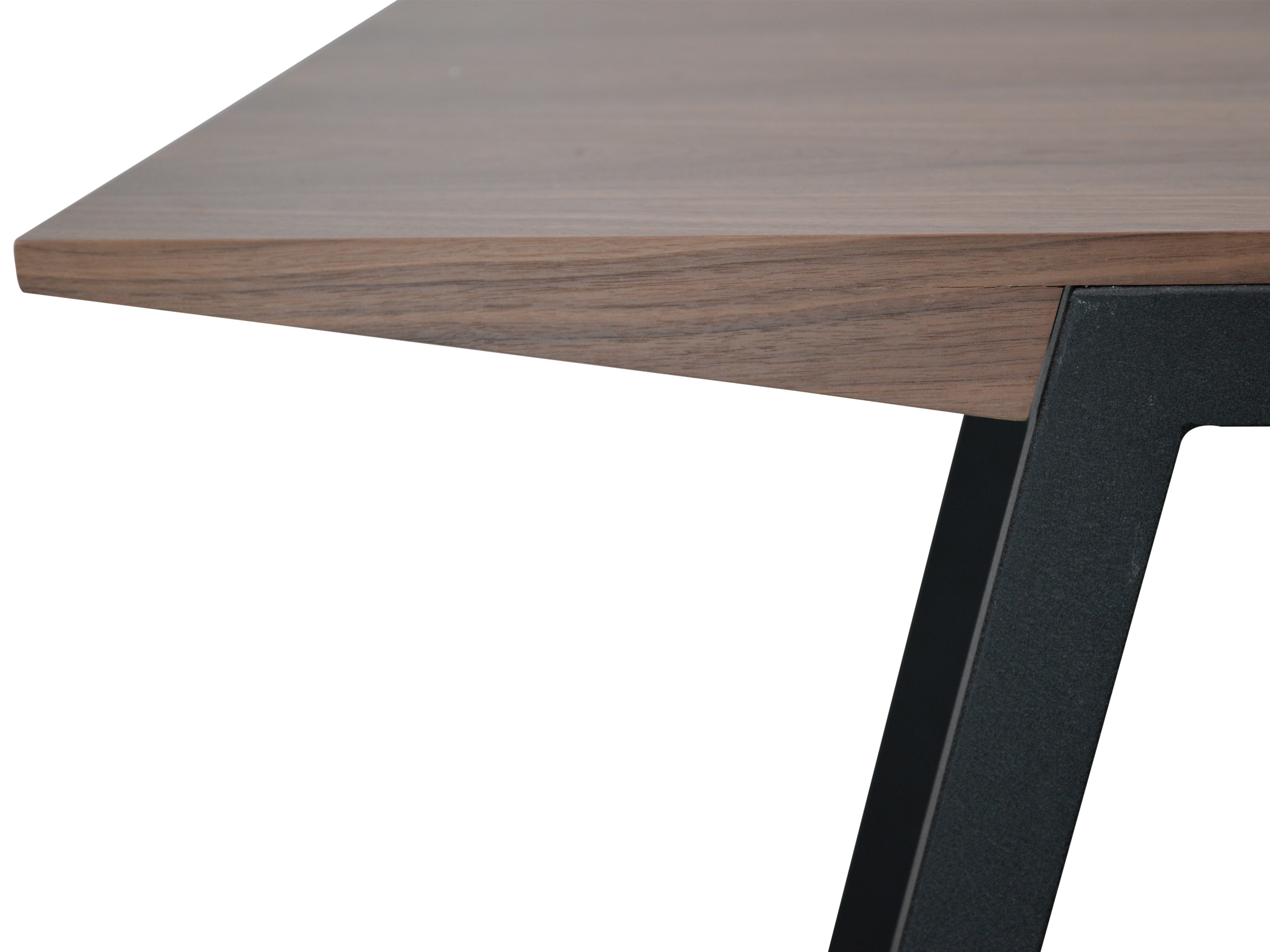 Interior Secrets Inside Danish Style Dining Tables (View 15 of 25)