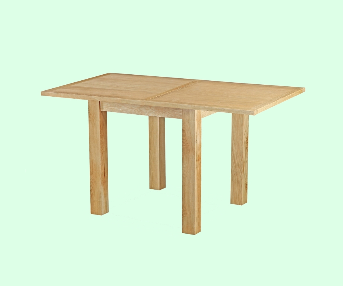 Intotal Tarrington Square Extending Dining Table – Dining Tables Intended For Well Known Square Extending Dining Tables (View 12 of 25)