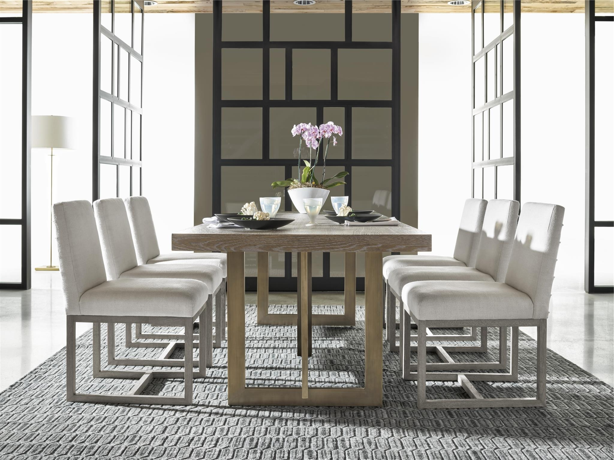Jamison Dining Table (Gallery 25 of 25)