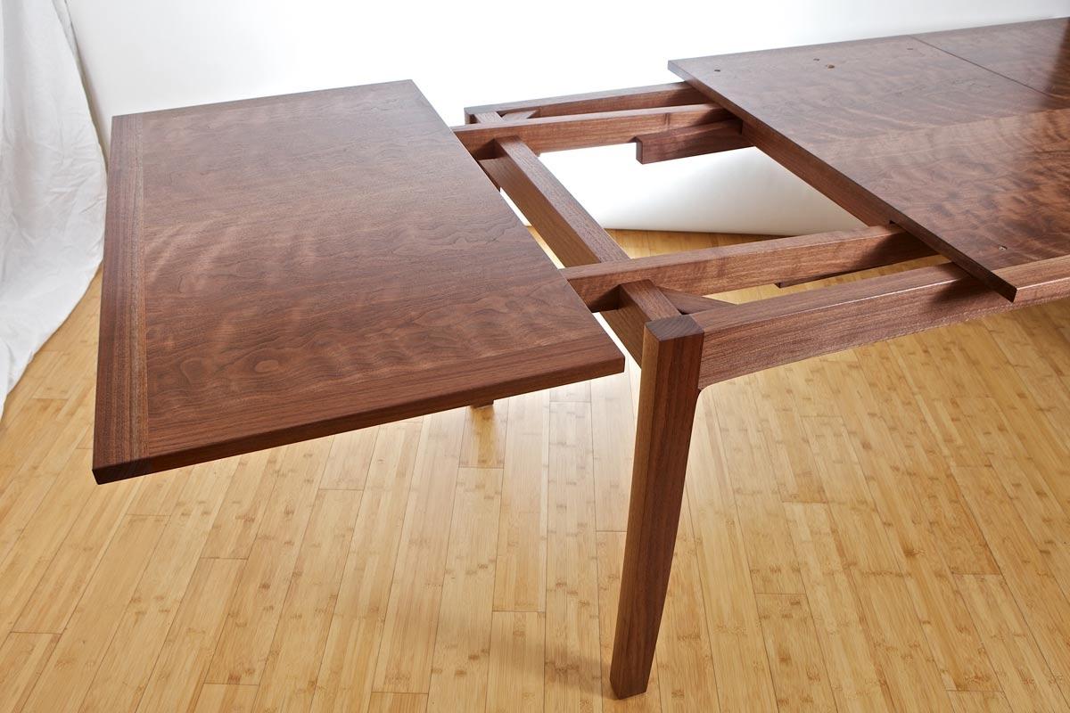 Jay T. Scott – Woodworker (Gallery 19 of 25)