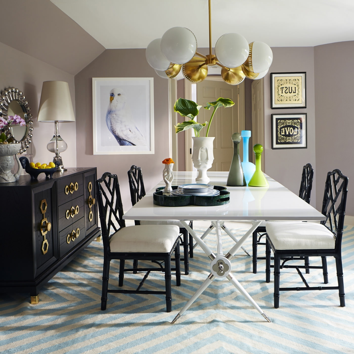 Jonathan Adler (Gallery 20 of 25)