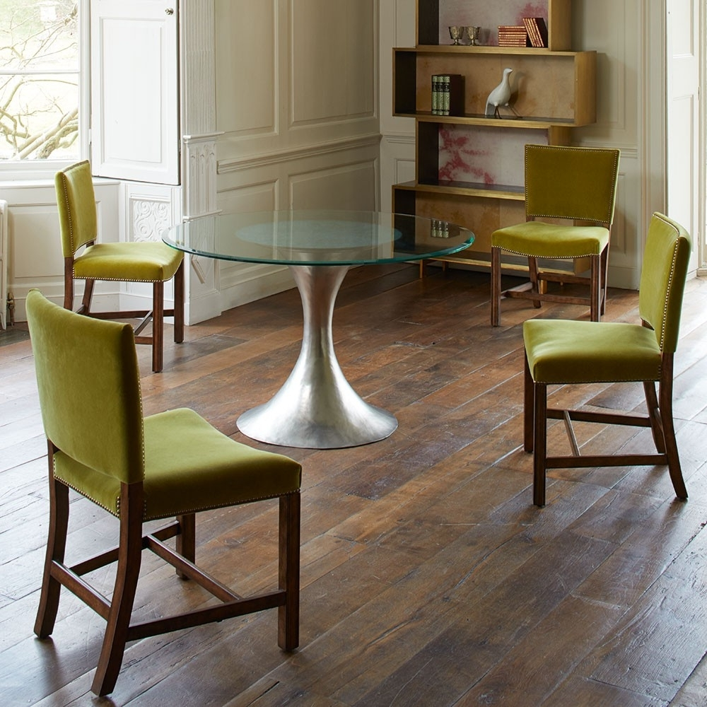 Julian Chichester Dining Table – Dining Tables Ideas With Regard To Well Liked Chichester Dining Tables (View 21 of 25)