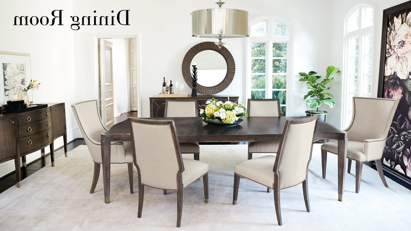 Kitchen Dining Tables And Chairs For 2017 Dining Room (View 17 of 25)