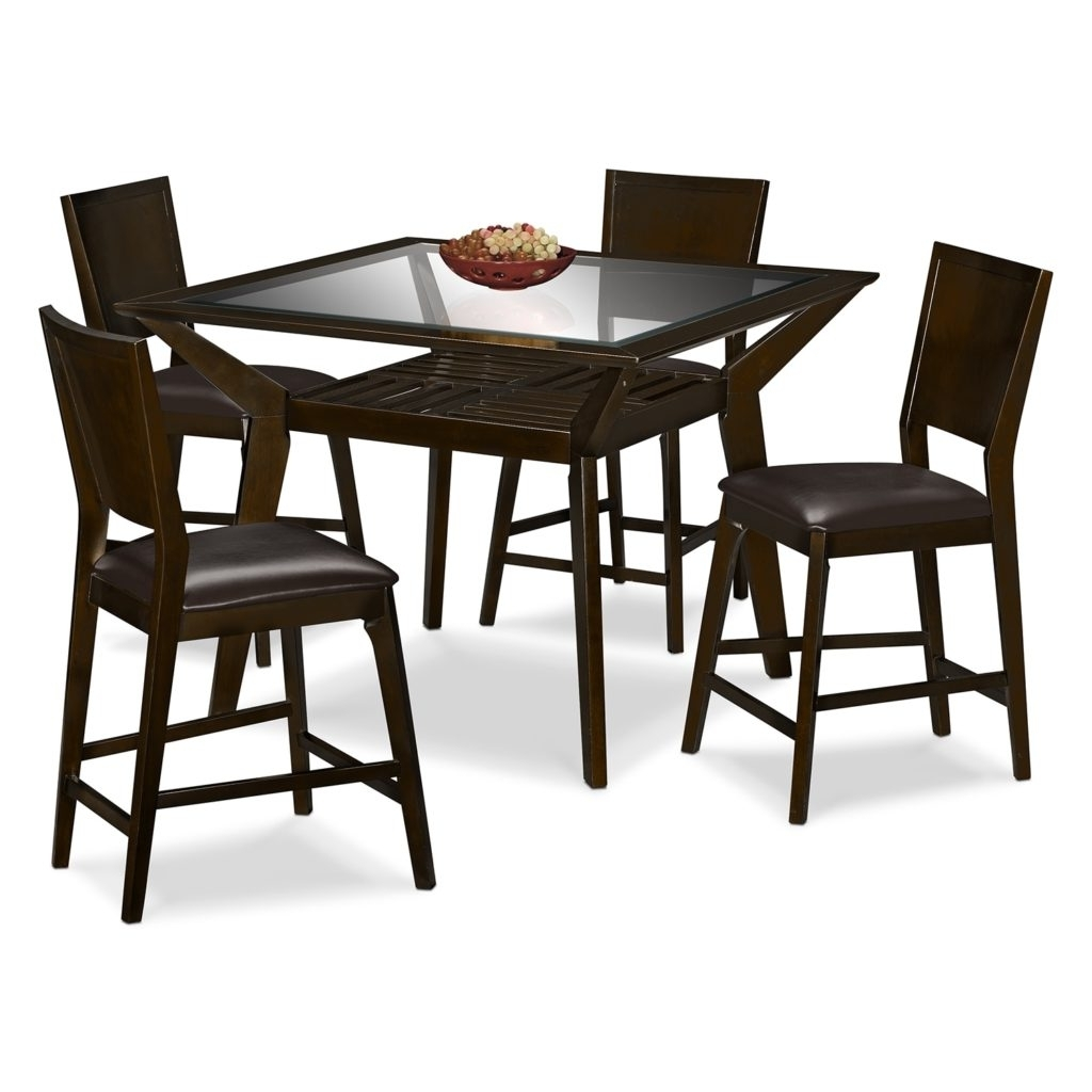 Kitchen : Small Dining Room Sets Kitchen Dining Sets Extendable with Most Up-to-Date Small Extendable Dining Table Sets