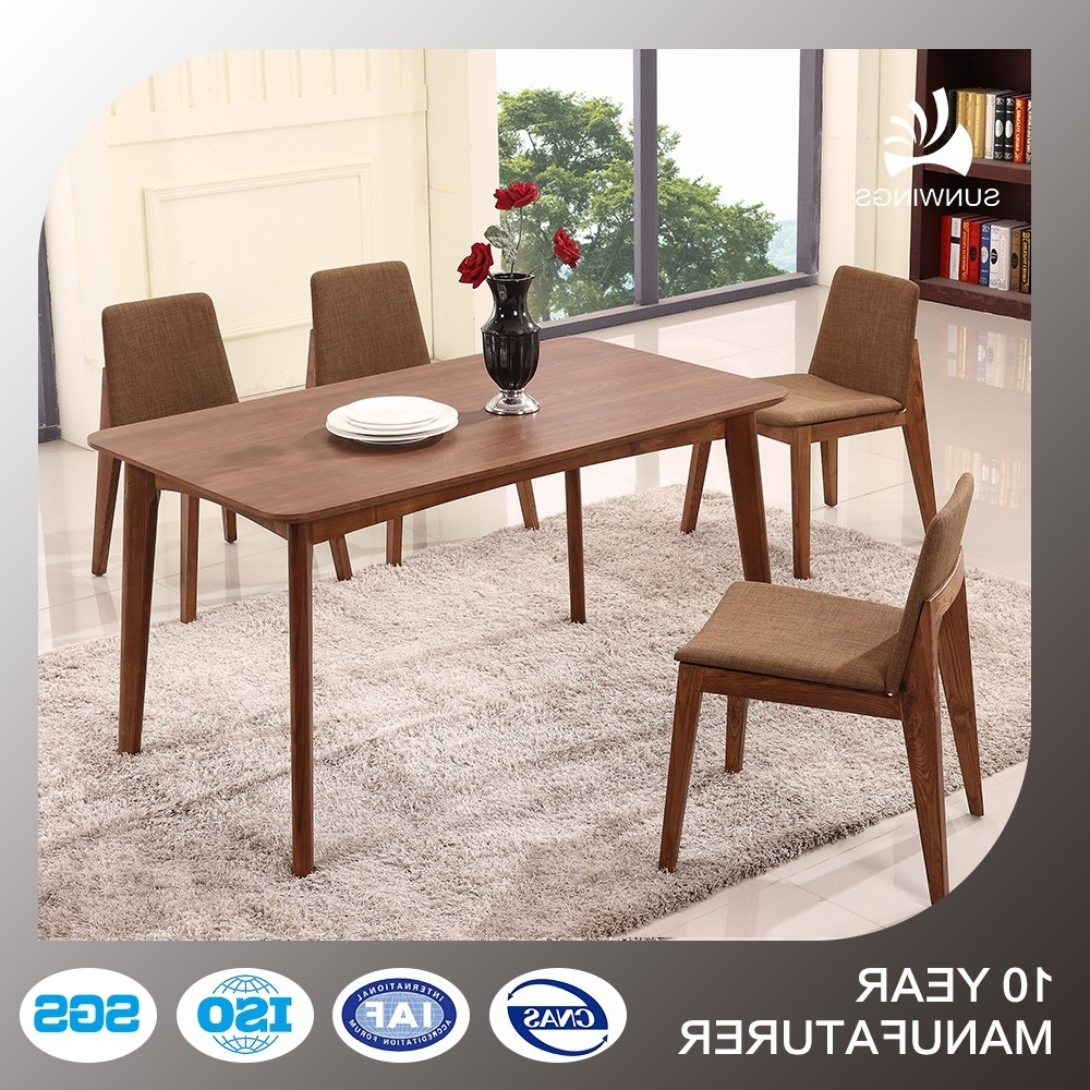 Latest 10 Seater Dining Tables And Chairs In Victorian Furniture Wood 10 Seater Dining Table On Sale – Buy (View 15 of 25)