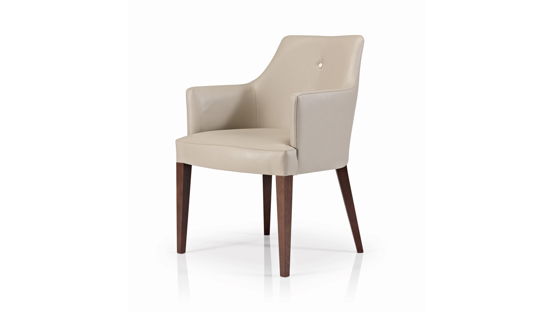 Latest Dining Chairs With Regard To Luxdeco, Venice Carver Dining Chair – Buy Online At Luxdeco (View 20 of 25)