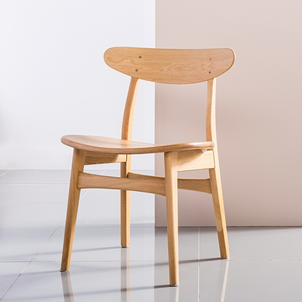 Latest Dining Room Chairs – Quality Designer Dining Chairs For Sale Throughout Dining Room Chairs (View 18 of 25)