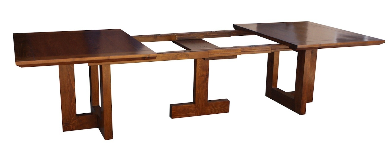 Latest Dining Tables Extensions – Soulpower For Amos 7 Piece Extension Dining Sets (View 14 of 25)