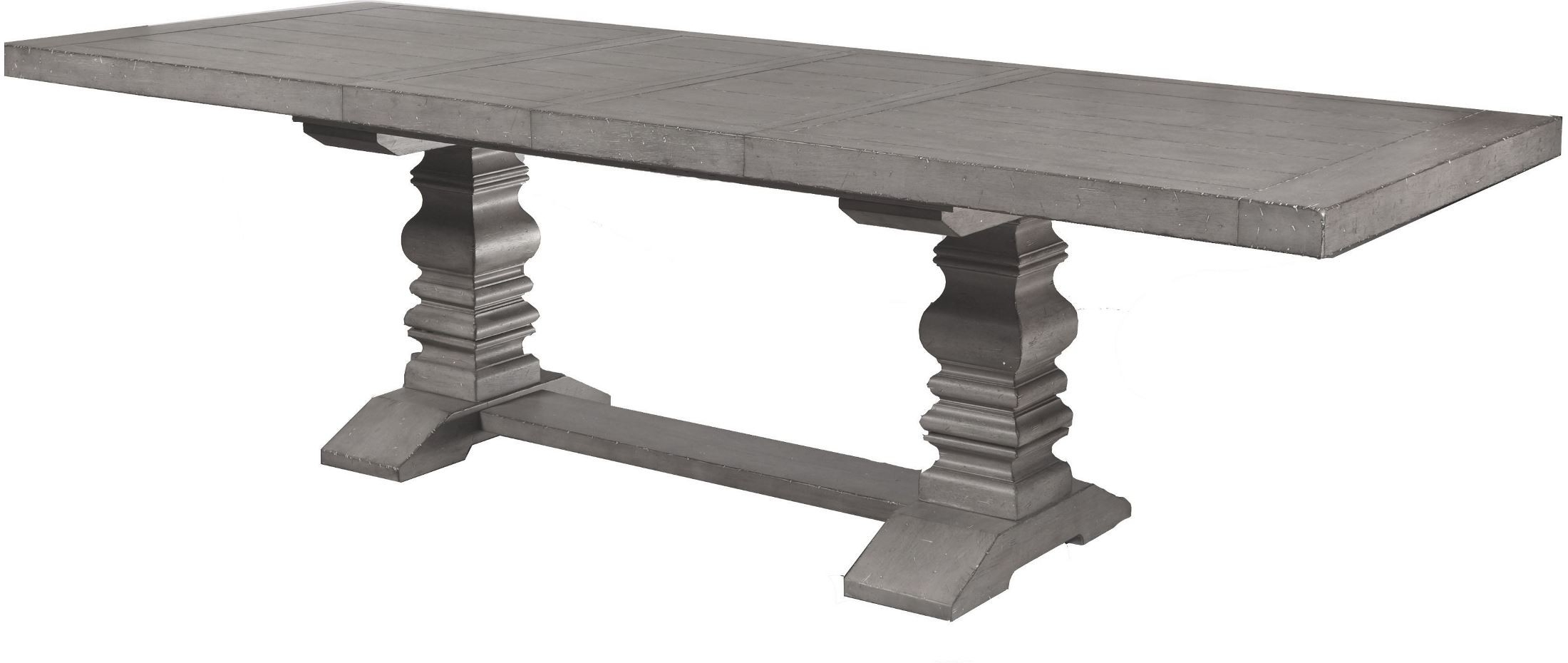 Latest Dining Tables (View 11 of 25)