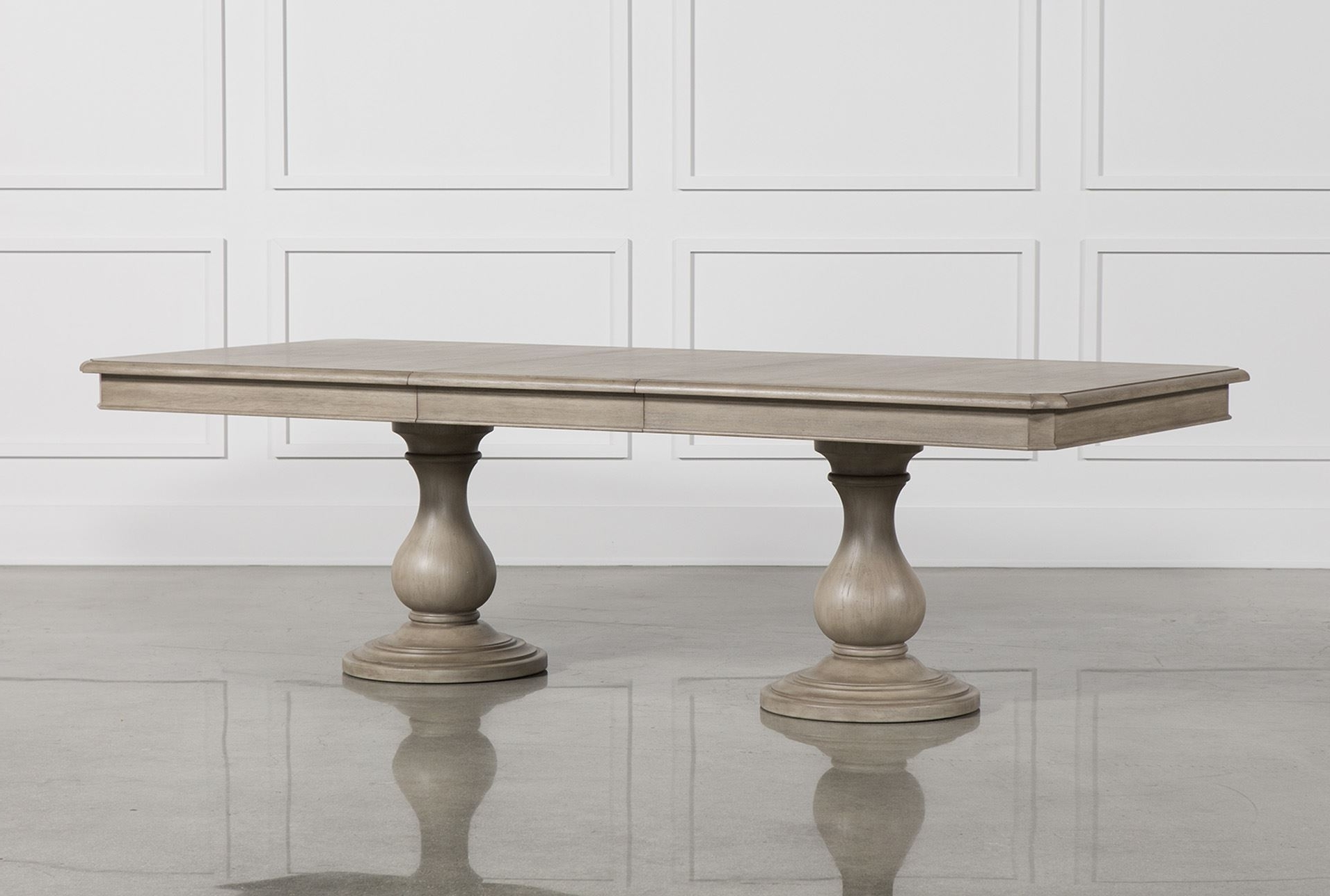Latest Dining Tables (View 15 of 25)
