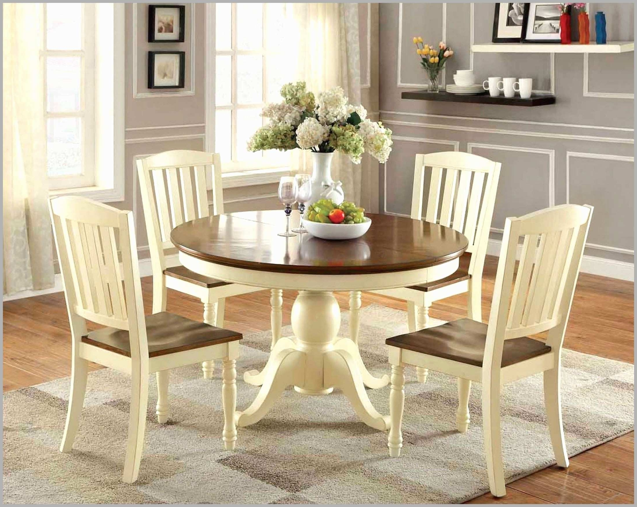 Latest Extendable Dining Room Table Best Of Oval Extending Dining Table Throughout White Oval Extending Dining Tables (View 10 of 25)