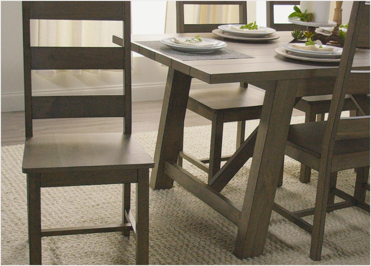 Latest Market Dining Tables For 38 Appealing World Market Dining Tables Thunder World Market Kitchen (View 9 of 25)