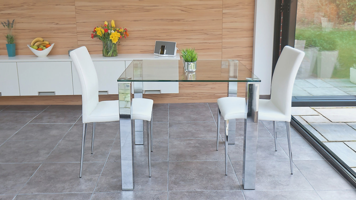 Latest Two Person Dining Table Small Kitchen Table Sets 37 Piece Dining Set In Two Person Dining Tables (View 9 of 25)