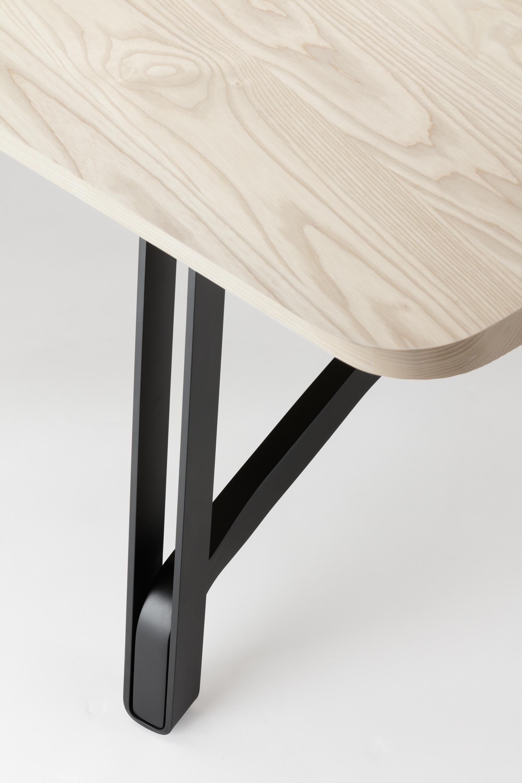 Lazio Dining Tables Within Preferred Lazio Dining Table Elegant S 1092 Dining Tables From Thonet (View 18 of 25)