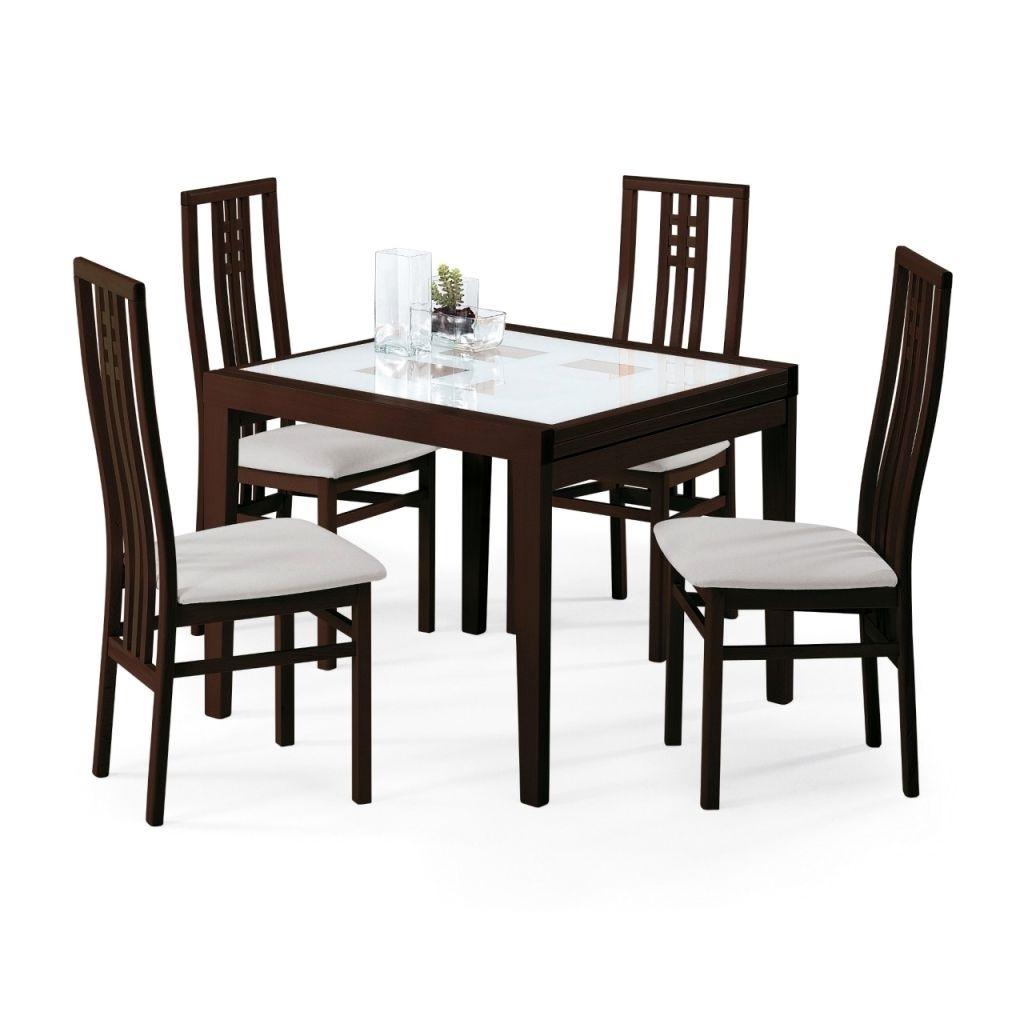 Levin Furniture Dining Room Sets – Wonderfullighting (View 9 of 25)