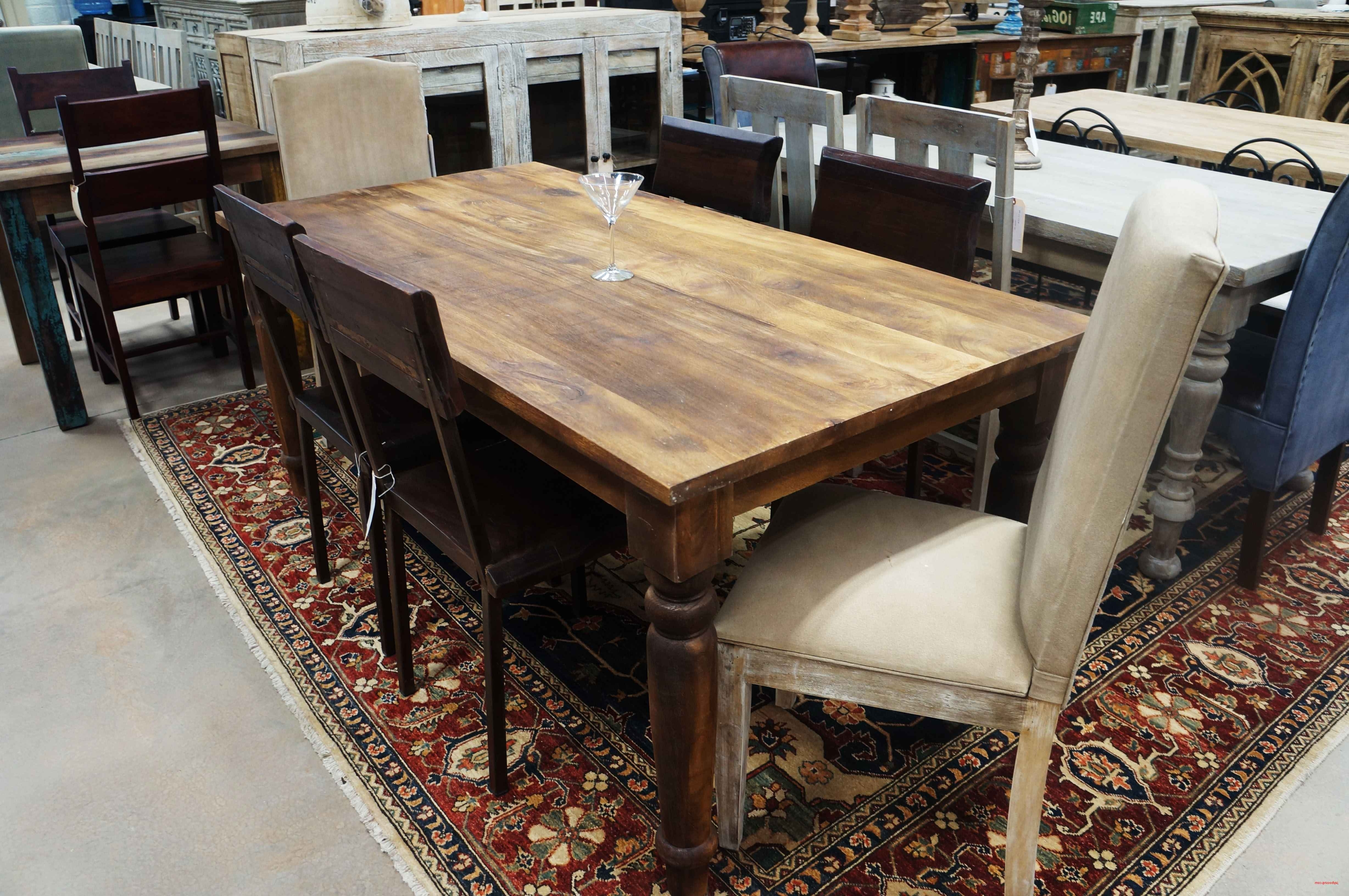 Long Dining Tables Inside Recent Live Edge Dining Tables Beautiful 8 Foot Desk Elegant 7 Long Solid (View 15 of 25)