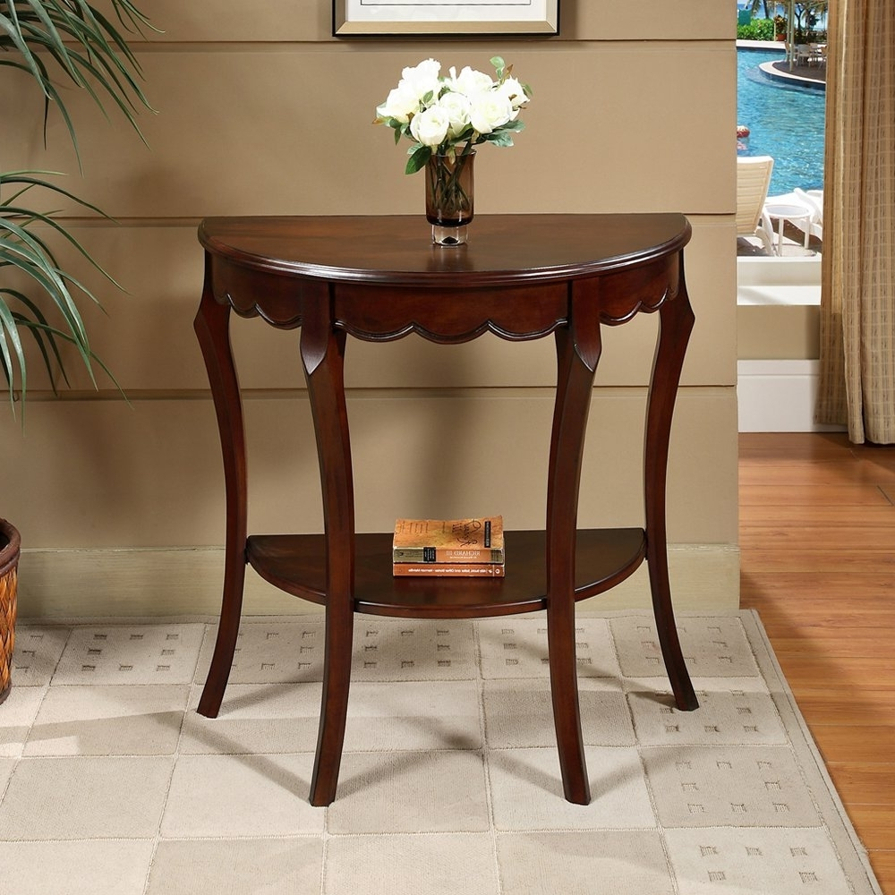 Lowe's Canada With Round Half Moon Dining Tables (View 15 of 25)