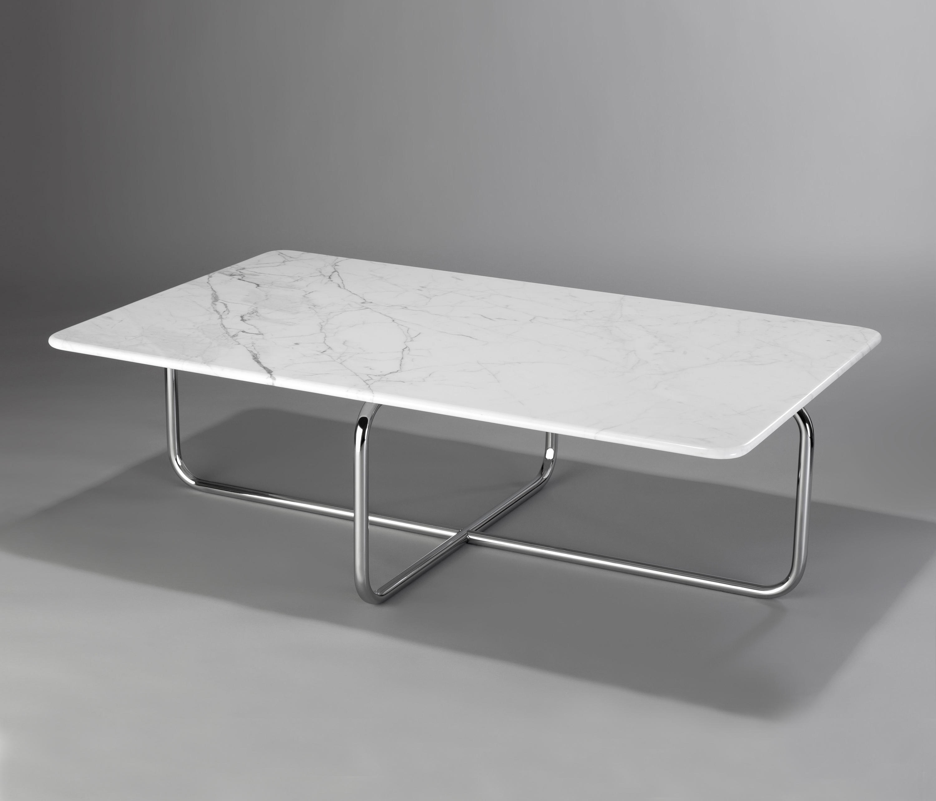 Ludwig Coffee Table – Coffee Tables From Amos Design (View 16 of 25)