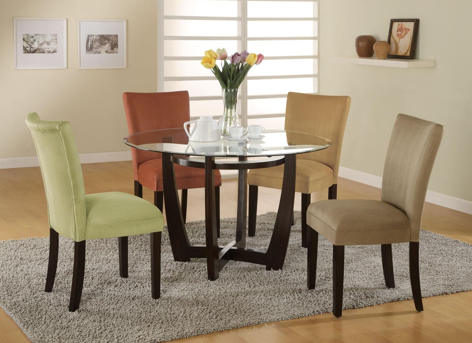 Lumen Home Designslumen Home Designs With Preferred Dining Sets (View 9 of 25)