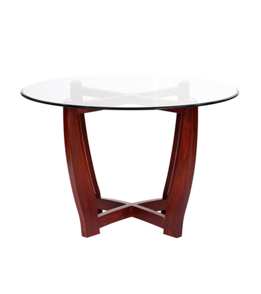 Lyon Dining Tables With Current Lyon Dining Table – Lalco Interiors (View 12 of 25)