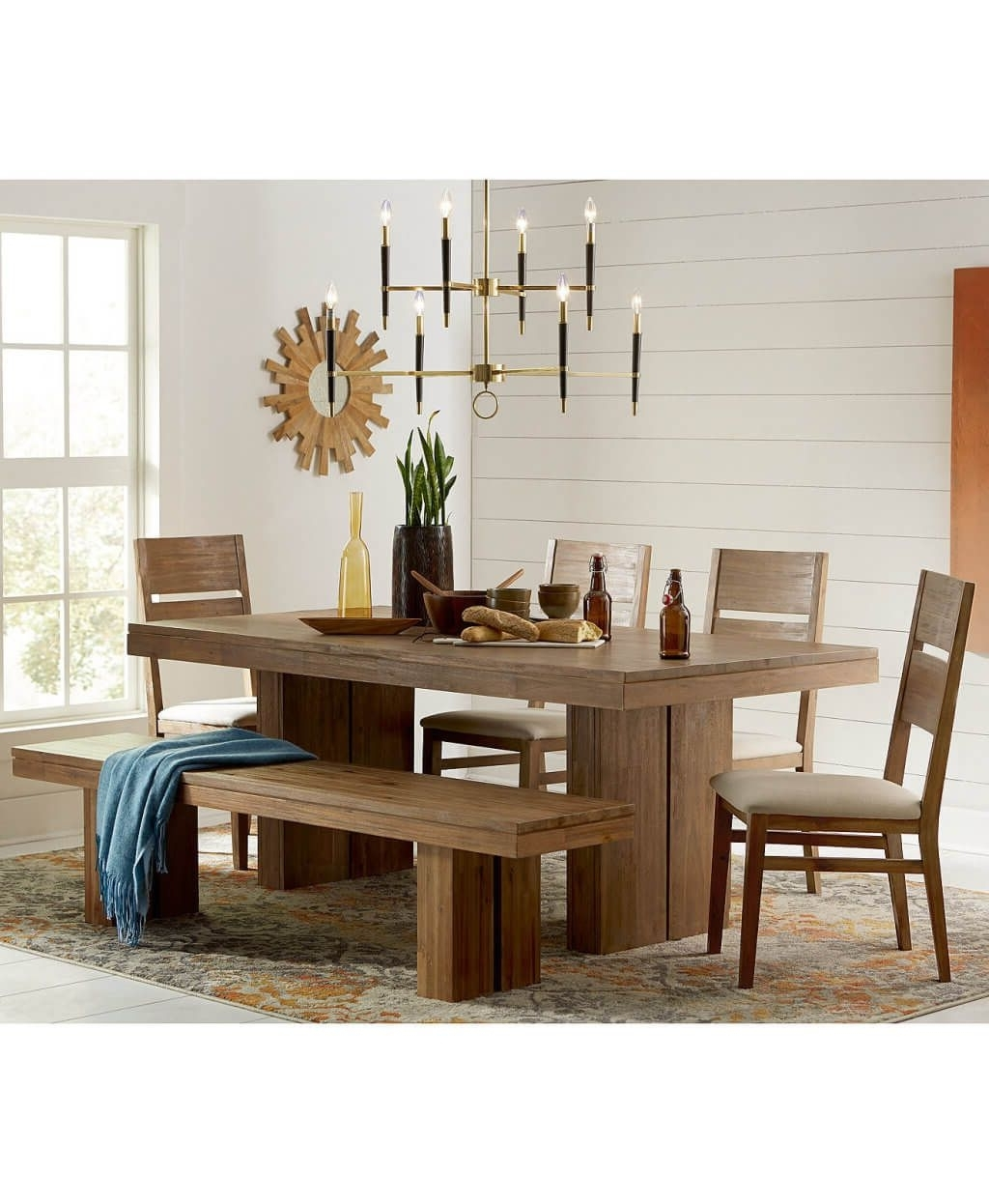 Macie Round Dining Tables Throughout Best And Newest Living Room Macys Tables Macy Bar Height Kitchen Round Dining Table (View 9 of 25)