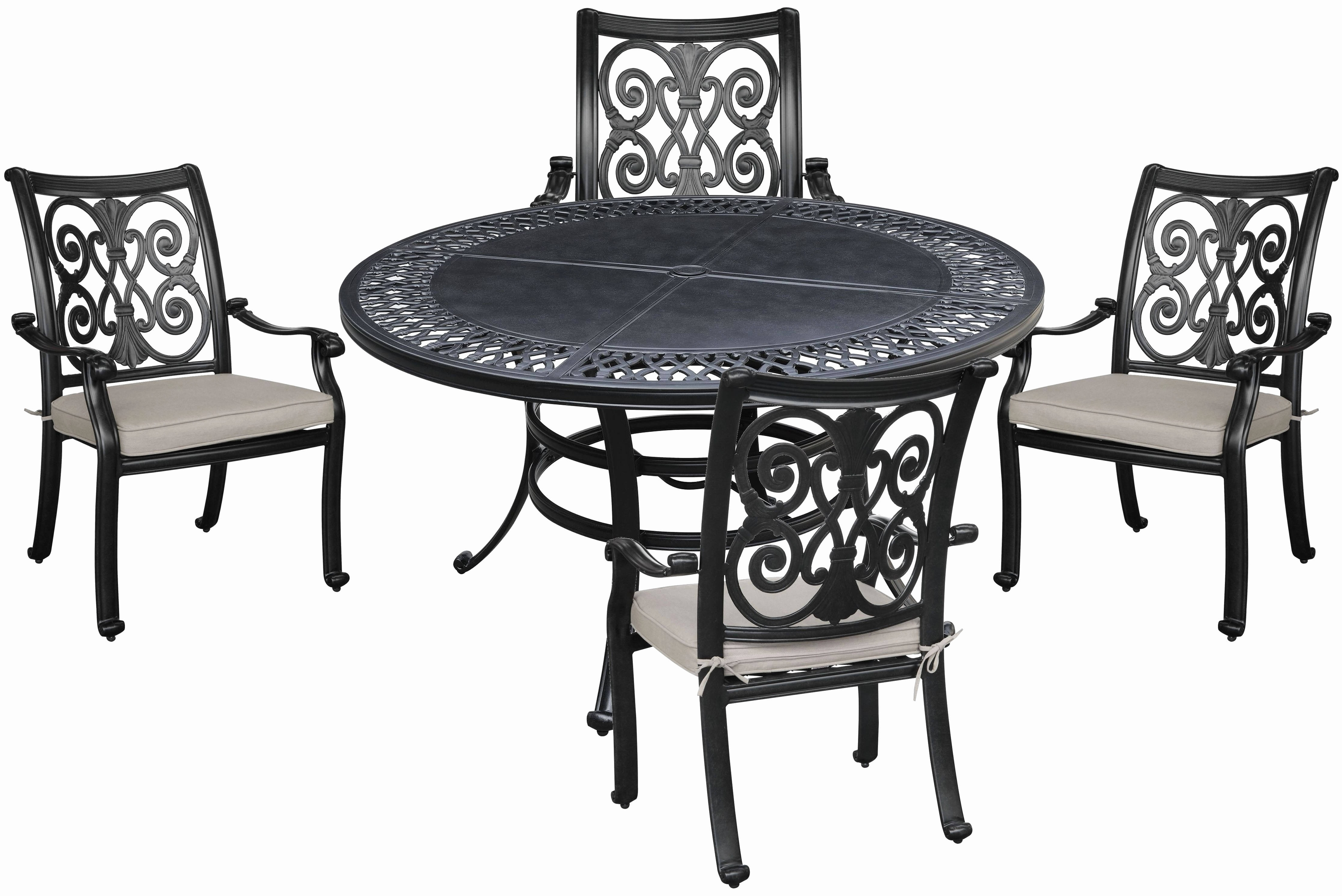 Magnolia Home Breakfast Round Black Dining Tables For Recent 35 Rare Magnolia Home Coffee Table – Coffee Table And Countertops (View 14 of 25)