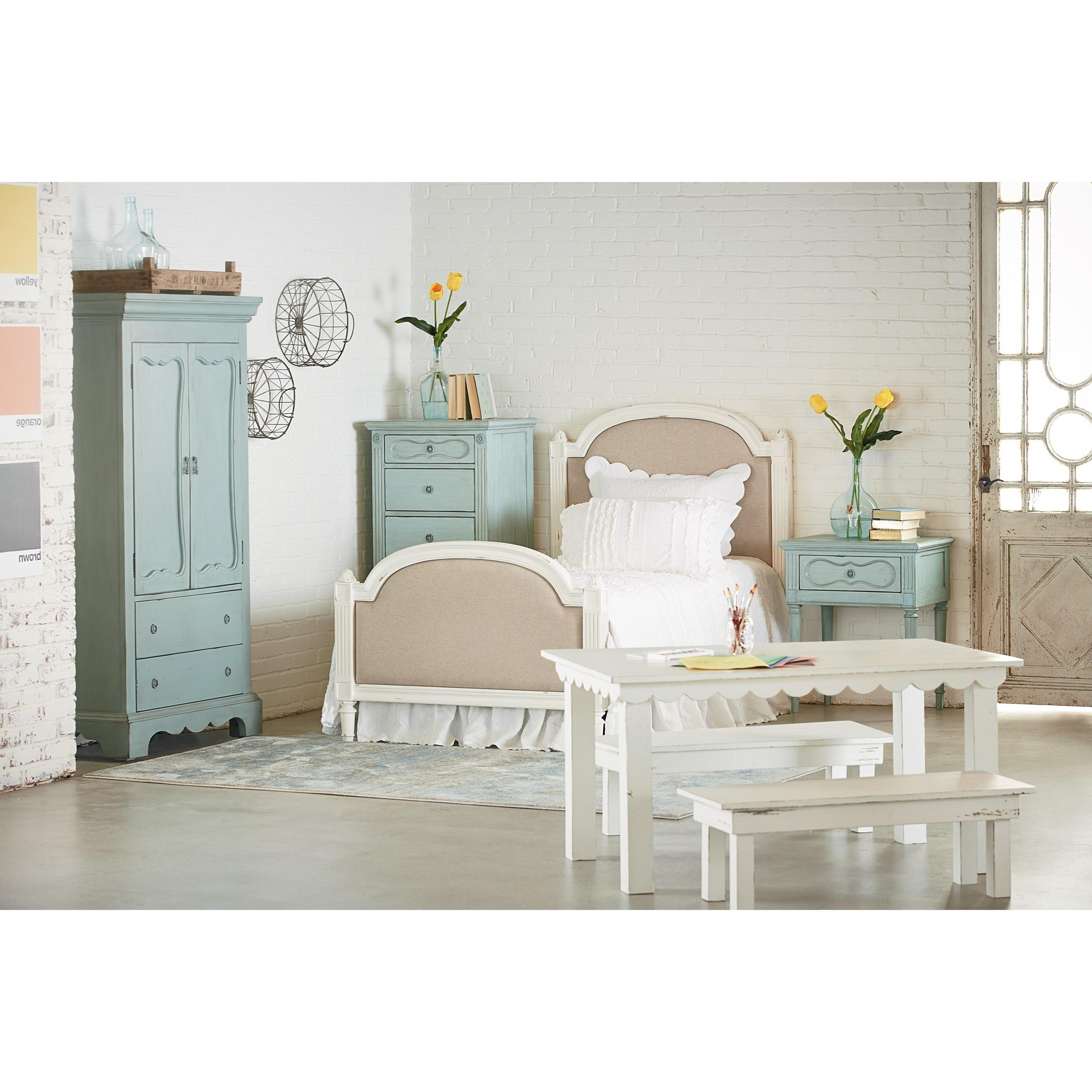 Magnolia Home Taper Turned Jo's White Gathering Tables Pertaining To Best And Newest Magnolia Homejoanna Gaines Is Now At Zak's (View 11 of 25)