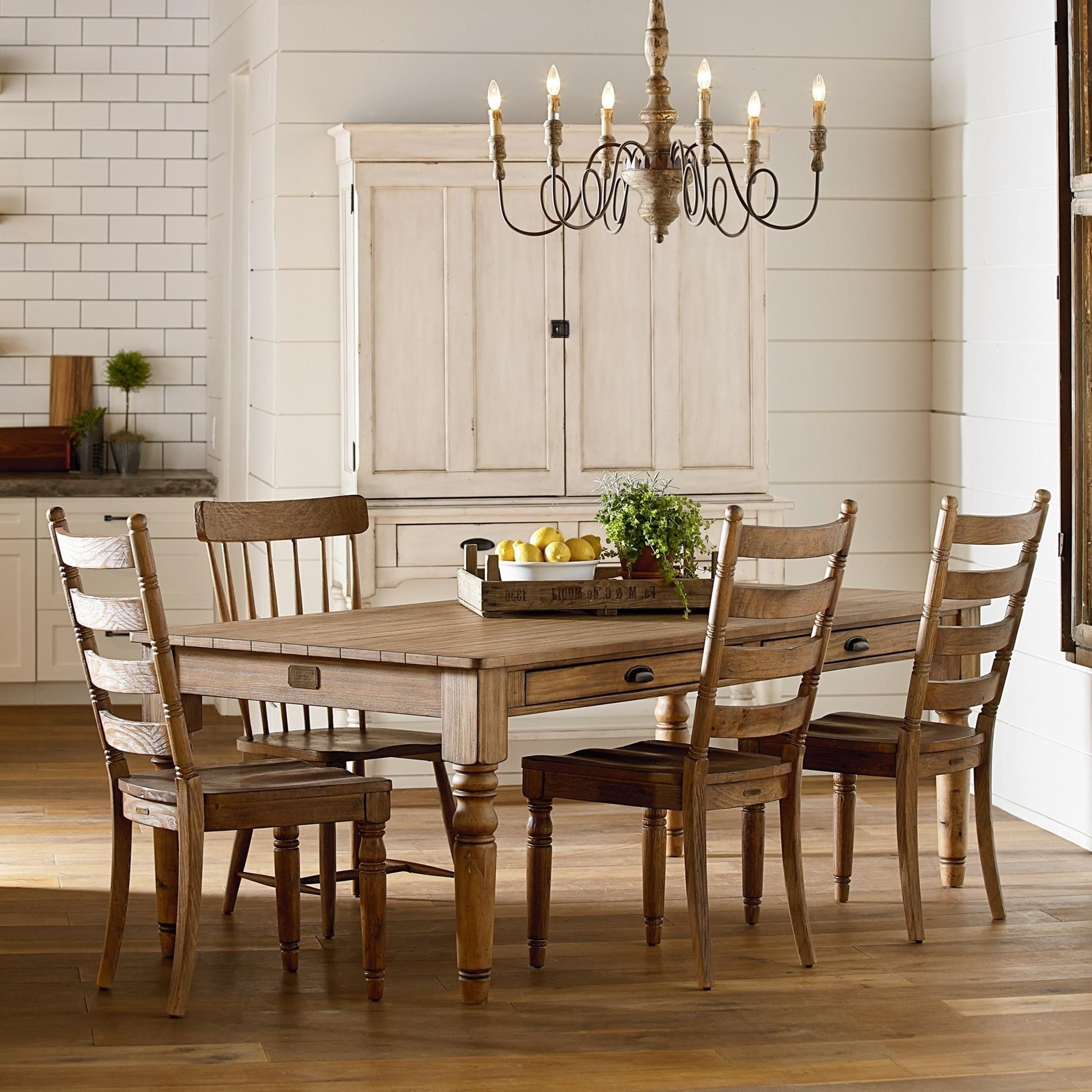 Magnolia Table — Latest News, Images And Photos — Crypticimages With Regard To Most Popular Magnolia Home White Keeping 96 Inch Dining Tables (View 13 of 25)