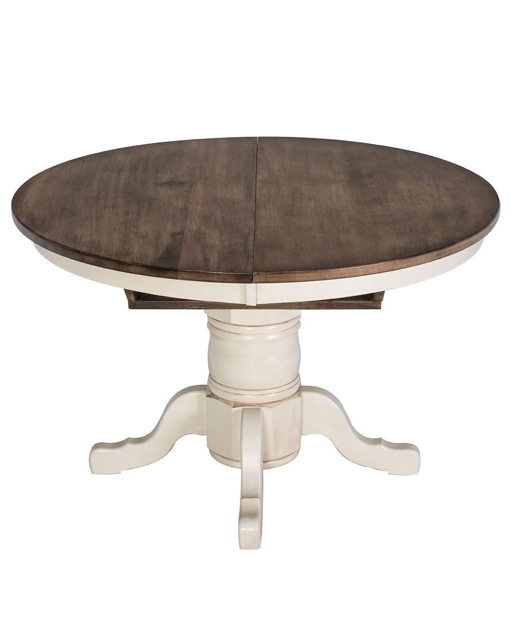 Featured Photo of Marbella Dining Tables