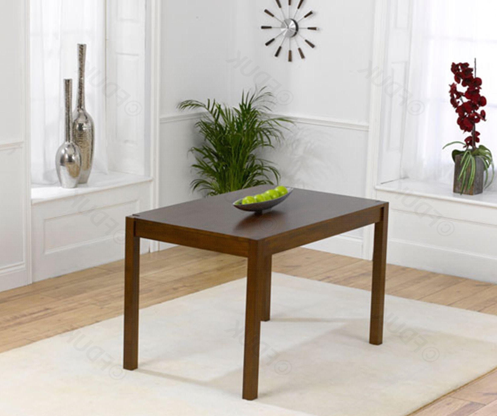 Marbella Dining Tables With Regard To Most Popular Mark Harris Marbella (View 15 of 25)