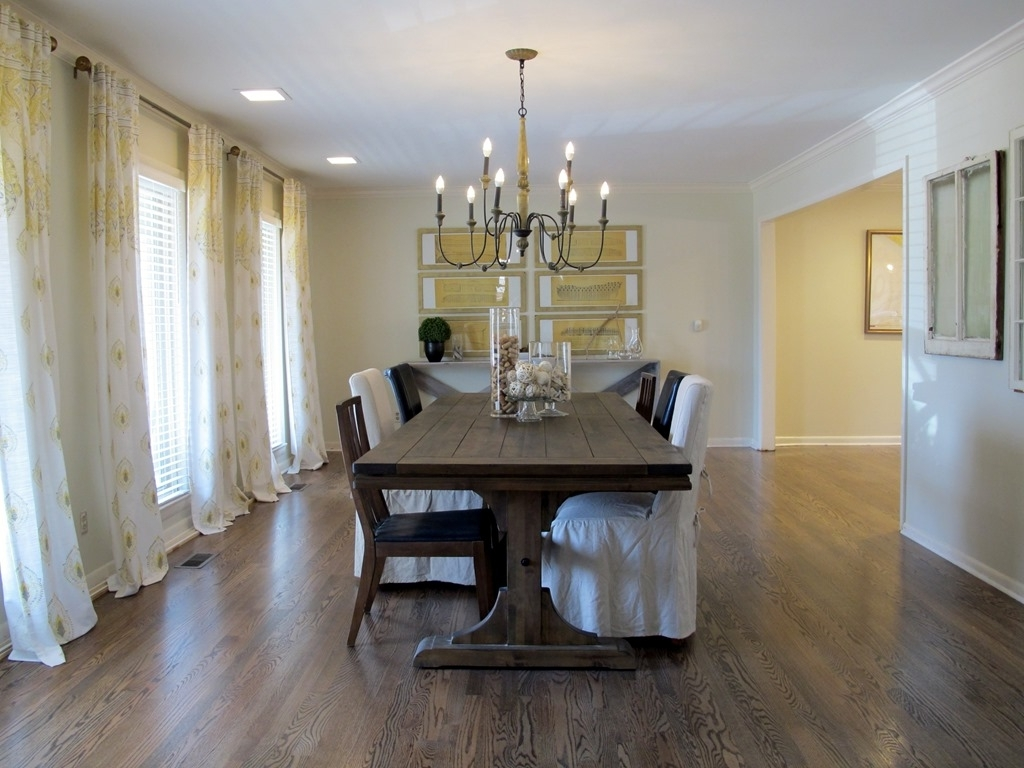 Market Dining Tables Intended For Best And Newest Cost Plus Dining Table – Table Ideas (View 10 of 25)