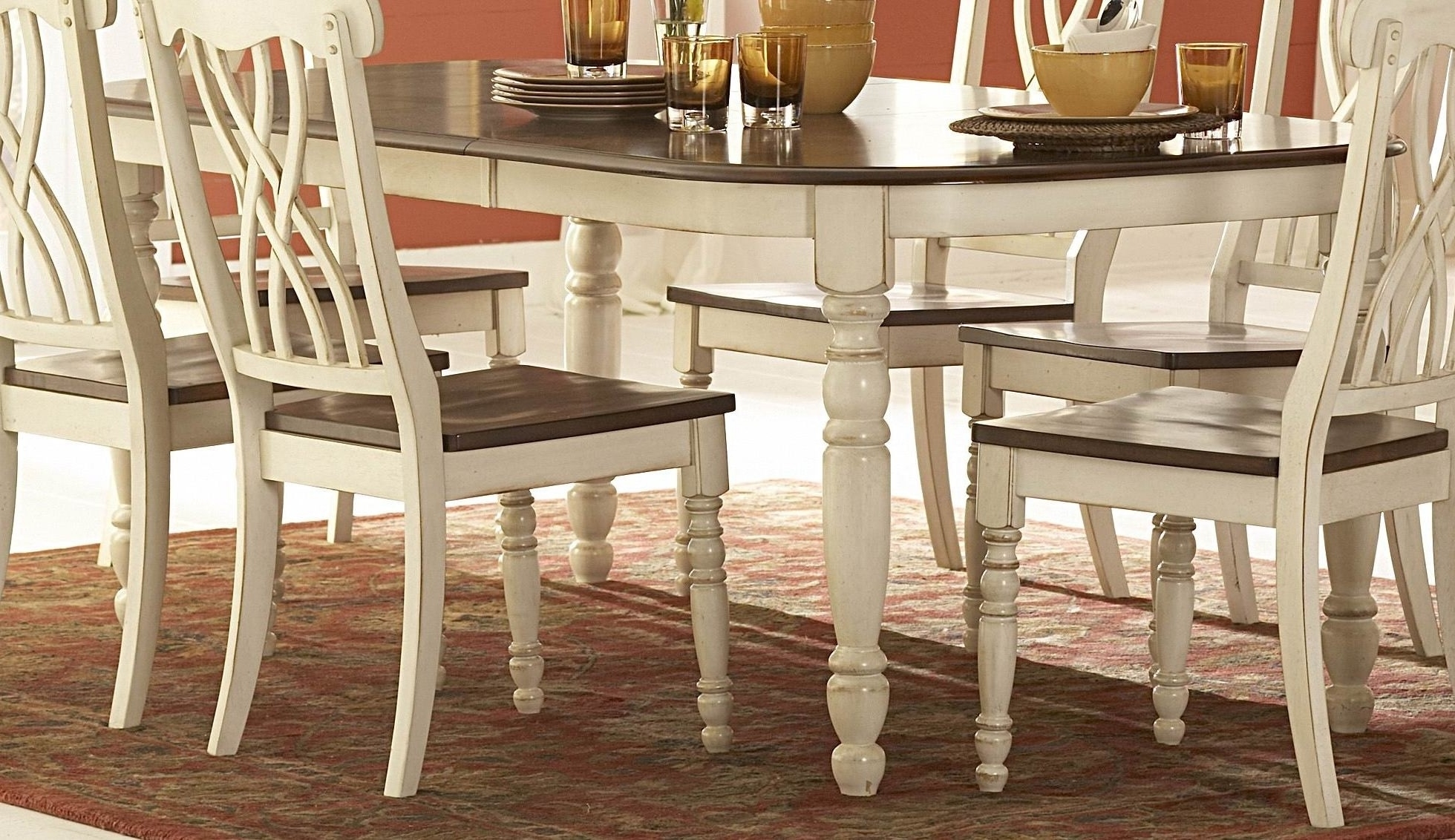 Market Dining Tables With 2018 Foxy World Market Dining Room Chairs At Furniture Impressive (View 12 of 25)