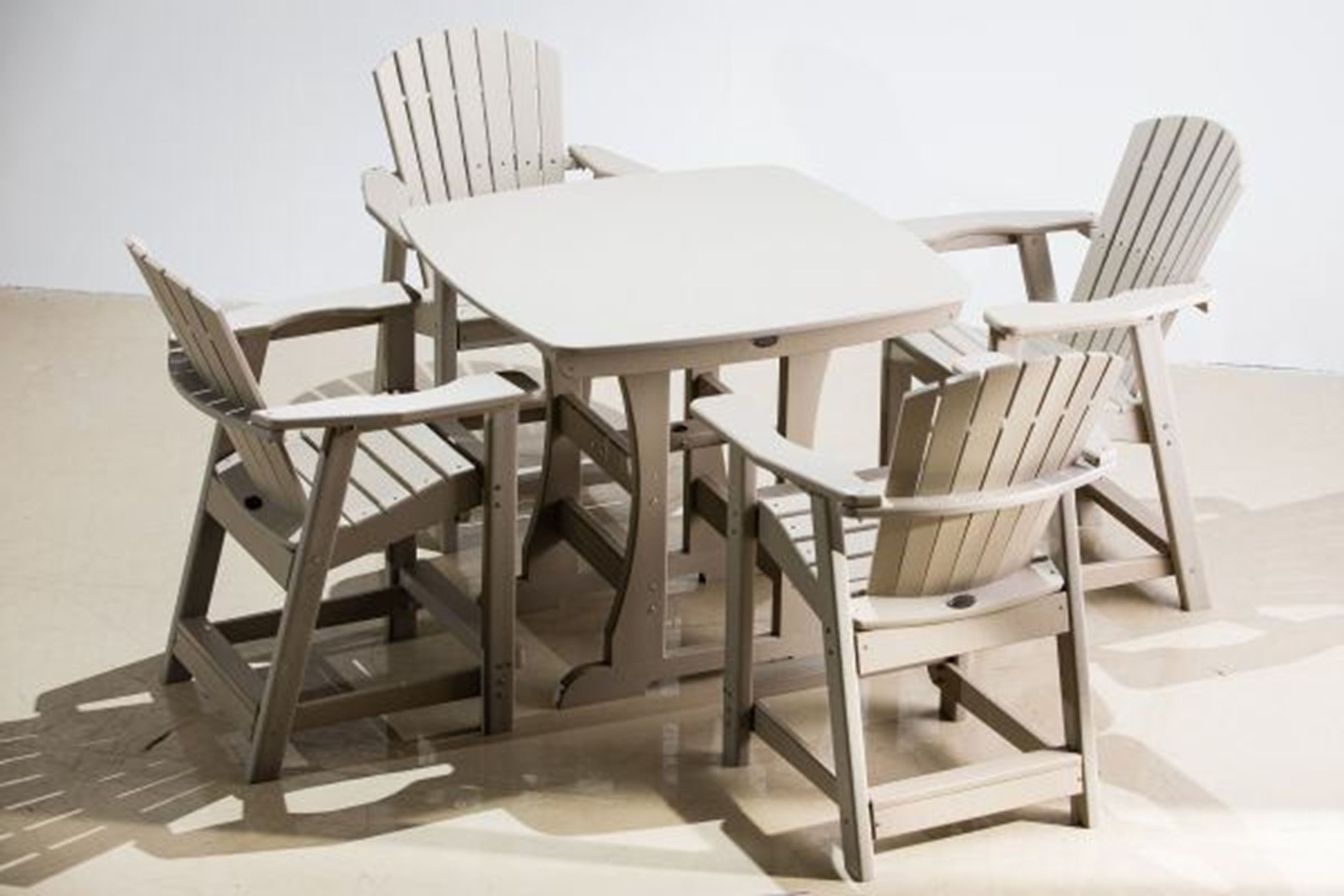 Minnesota's Largest Patio Furniture Regarding Market 5 Piece Counter Sets (Gallery 13 of 25)