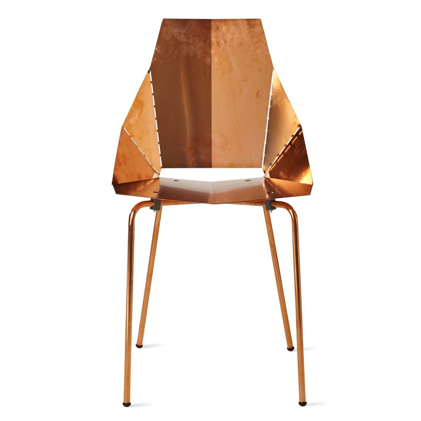 Modern & Contemporary Dining Room Chairs (View 25 of 25)