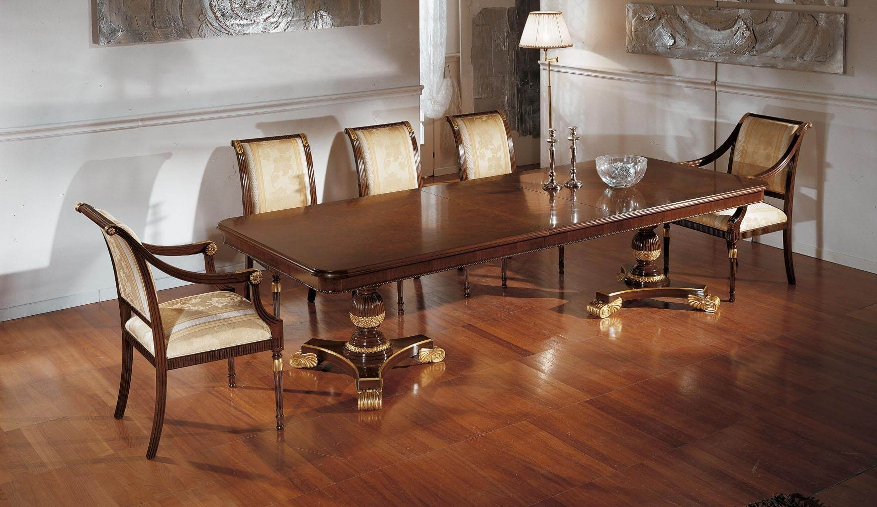 Mondital Regarding Famous Italian Dining Tables (Gallery 21 of 25)