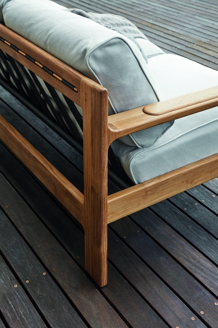Most Current 80 Best *furniture Images On Pinterest (View 25 of 25)