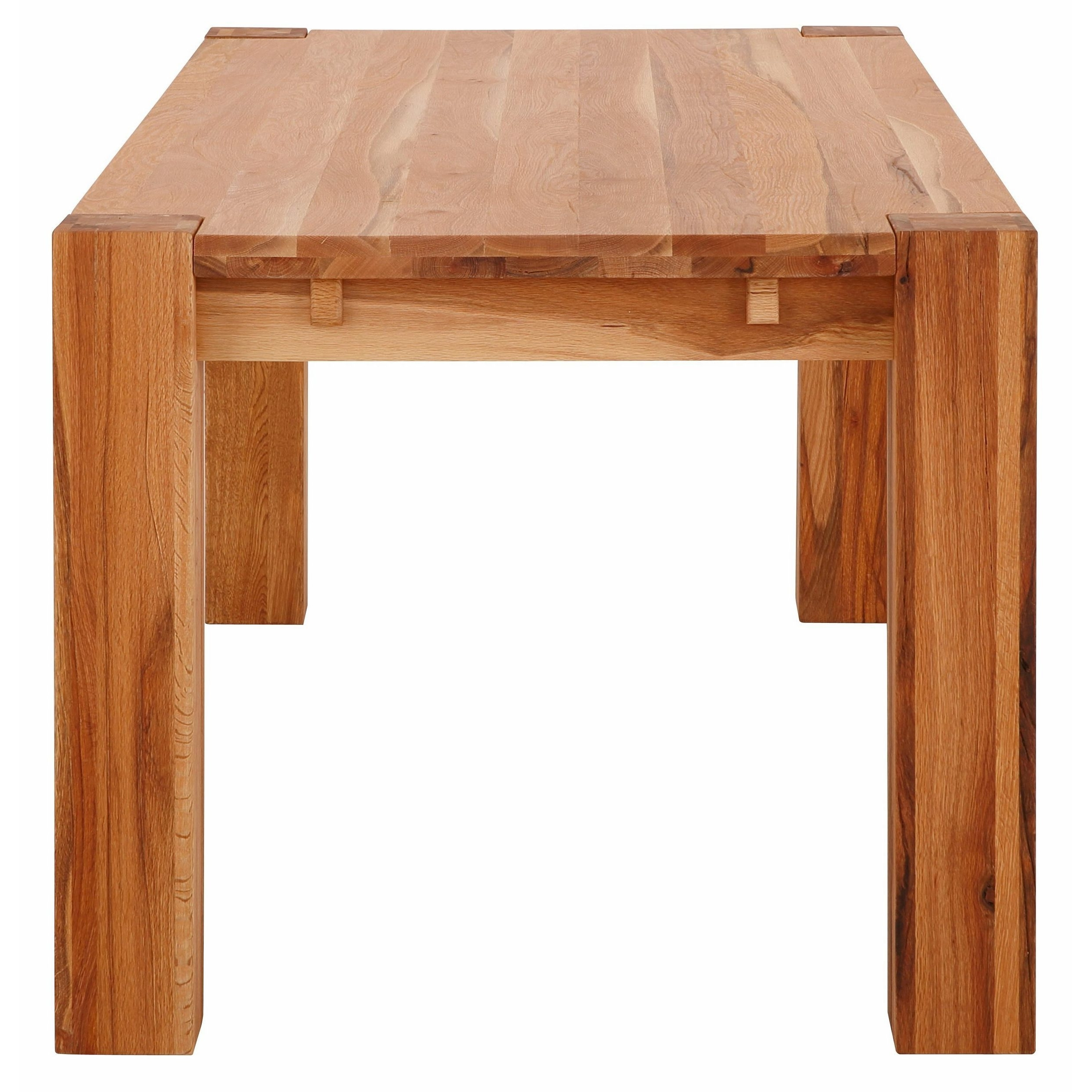 Most Current 87 Inch Dining Tables In Shop Matrix 87 Inch Wild Oak Dining Table, Natural – Free Shipping (View 20 of 25)