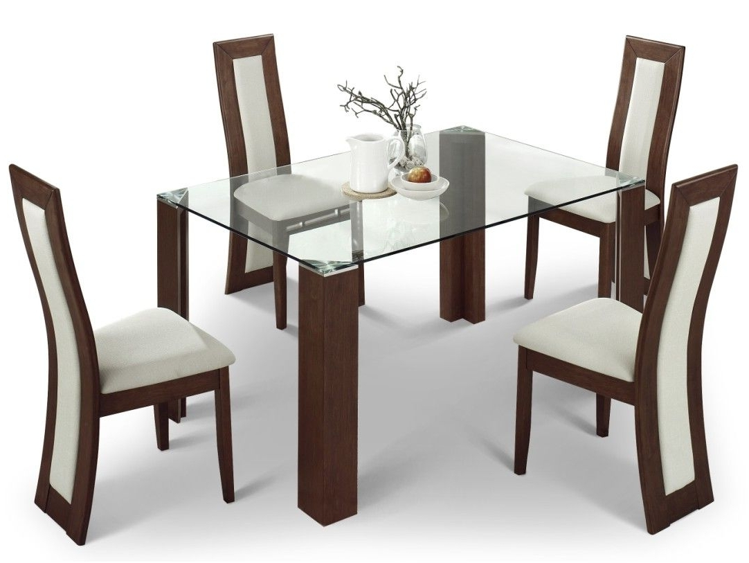 Most Current Astonishing Selecting Designer Dining Table And Chair Set Dining For Dining Room Chairs Only (View 14 of 25)