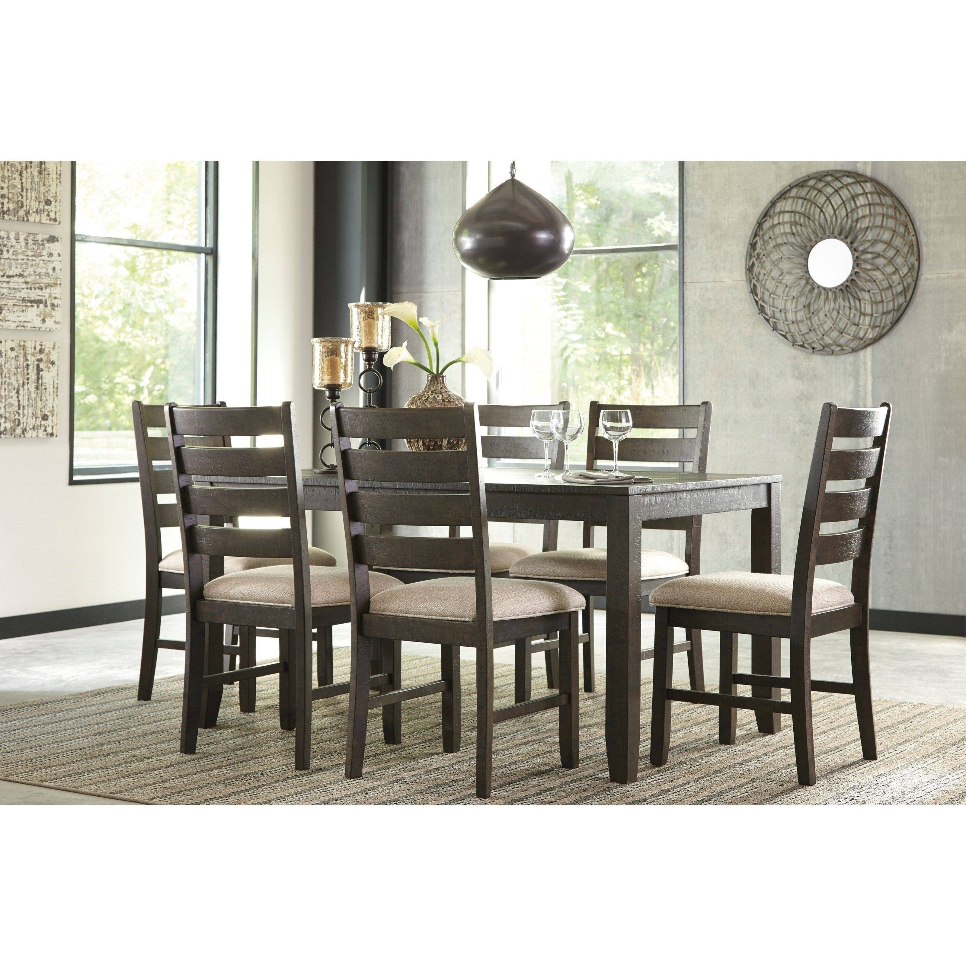 Most Current Cheap 6 Seater Dining Tables And Chairs Inside The 28 Awesome 6 Seater Extendable Dining Table – Welovedandelion (View 16 of 25)