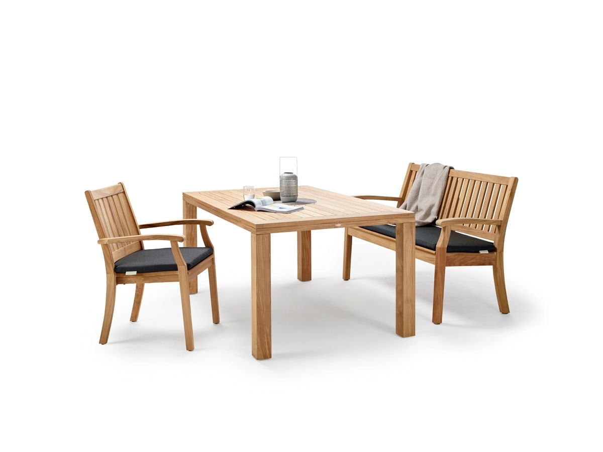 Most Current Cube Dining Tables In Cube Dining Table – Solpuri (View 14 of 25)