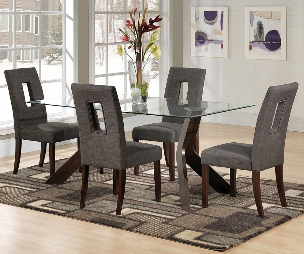 Most Current Dining Room Suites Inside Dining Room Suites Ebay – Www (View 12 of 25)
