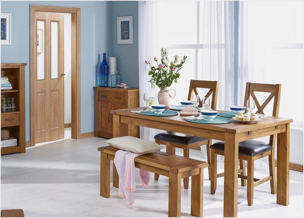 Most Current Half Moon Dining Table Sets Regarding 22 Positive Modern Extendable Dining Table Set Thunder Half Moon (View 14 of 25)