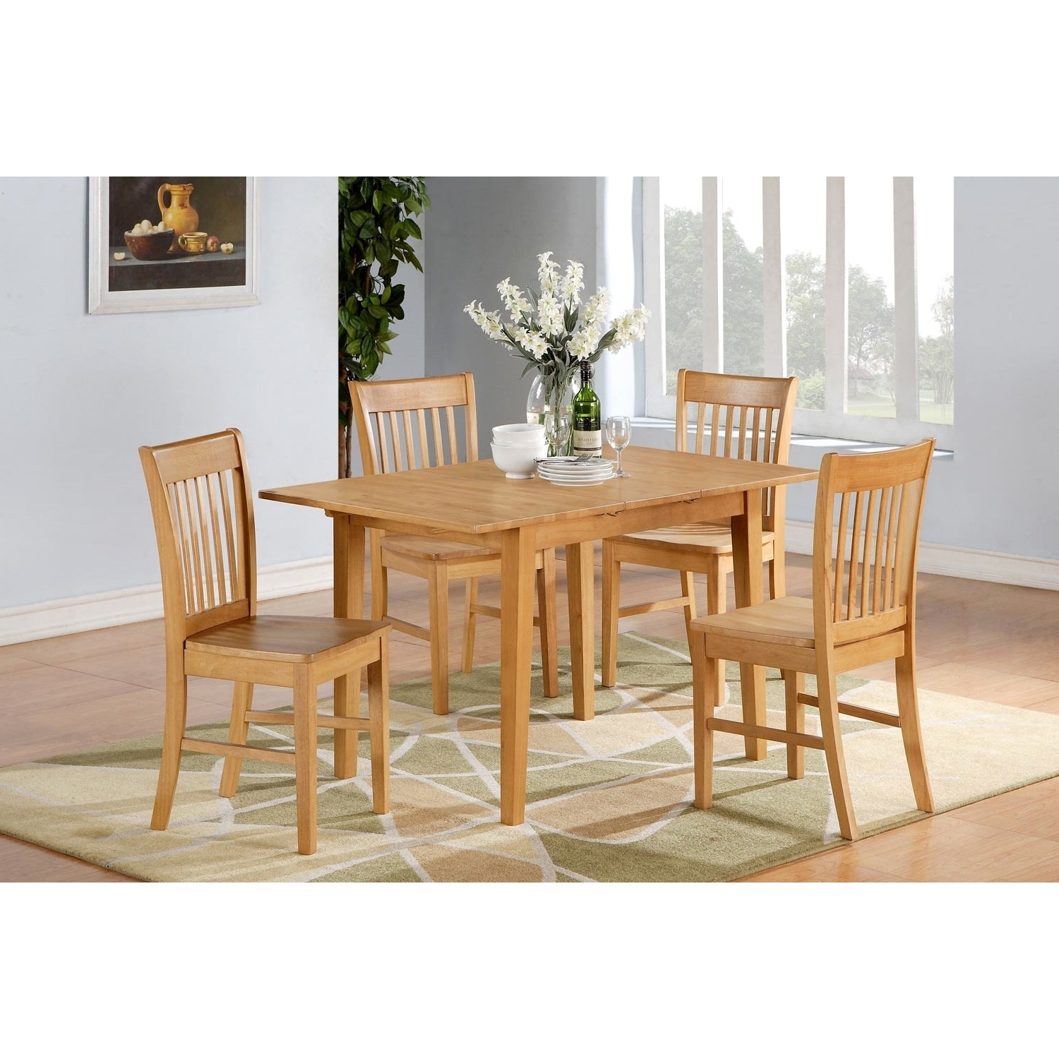 Most Current Jaxon Grey 5 Piece Extension Counter Sets With Wood Stools Regarding Palazo 5Piece Counter Height Dining Set Table 4 Stools Want To (View 22 of 25)