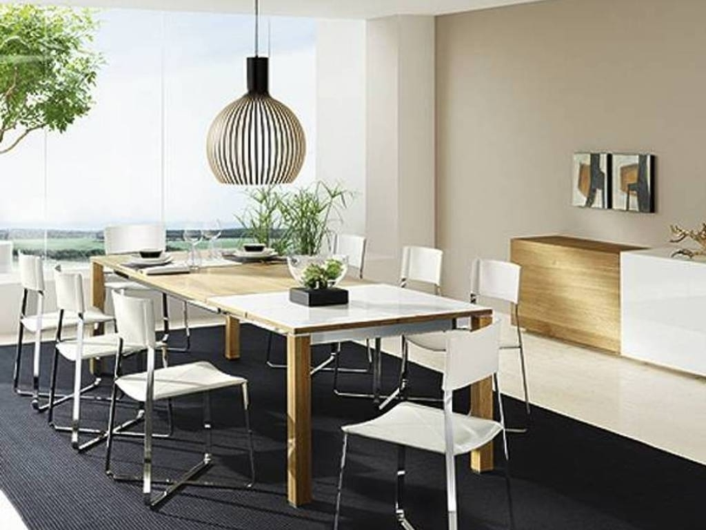Most Current Light Bathroom Light Kitchen Light Pendant Lighting Throughout Dining Tables Lighting (View 8 of 25)