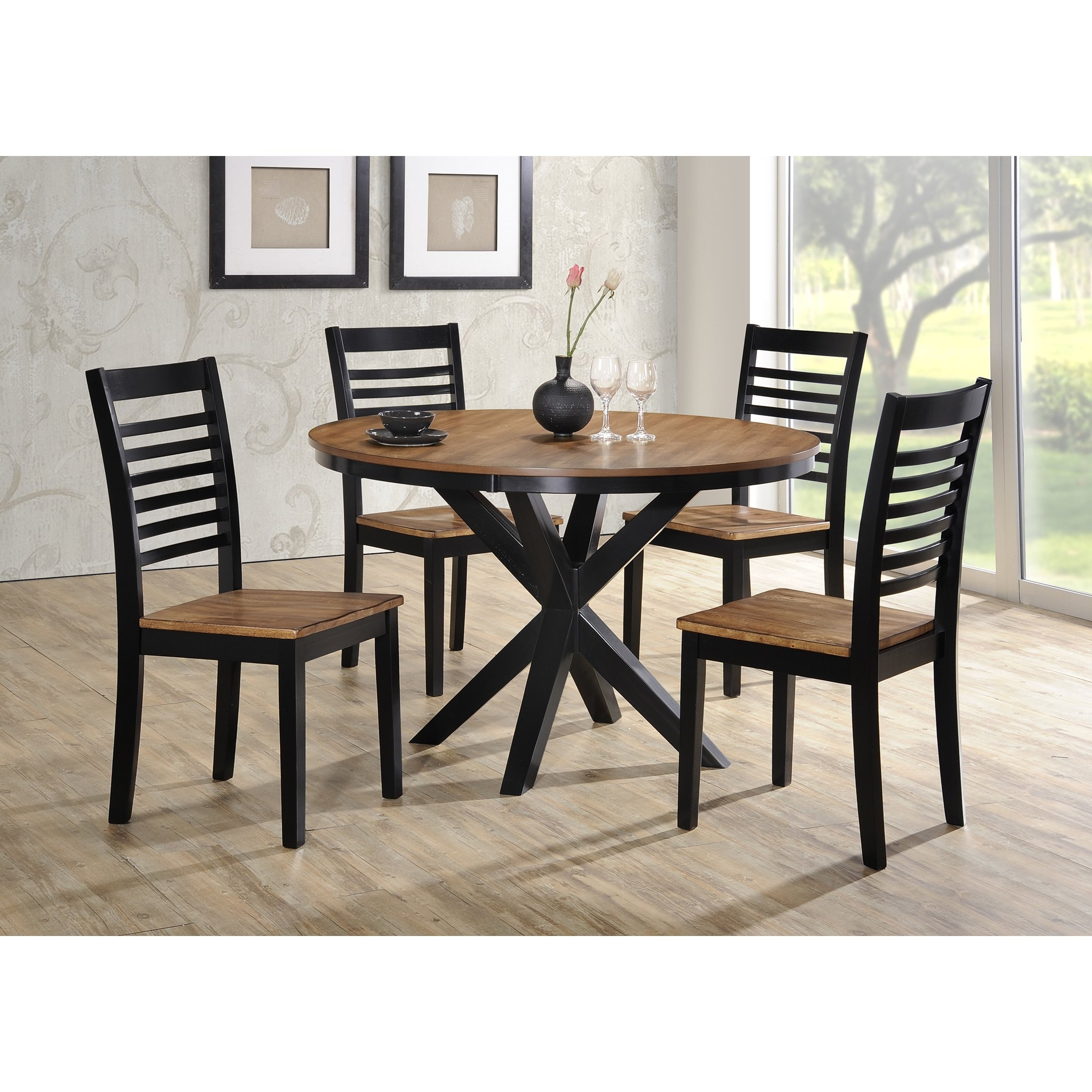 Featured Photo of Phoenix Dining Tables