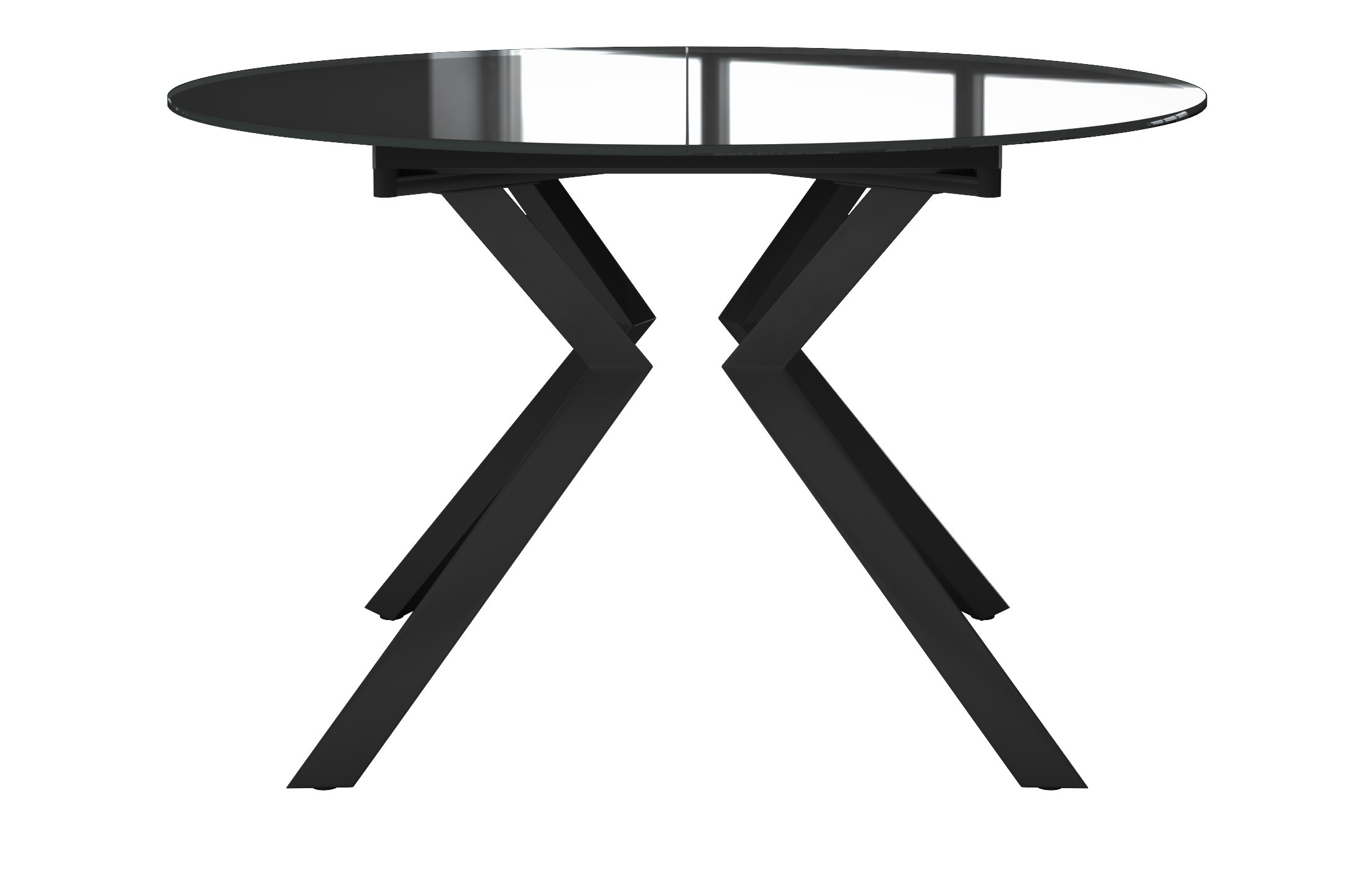 Most Current Siena Dining Table (View 6 of 25)